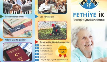 Broşür Özdemir Yaşlı ve Çocuk Bakım (1)