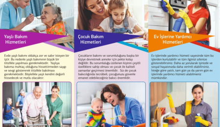 Broşür Fethiye Yaşlı ve Çocuk Bakım (3)