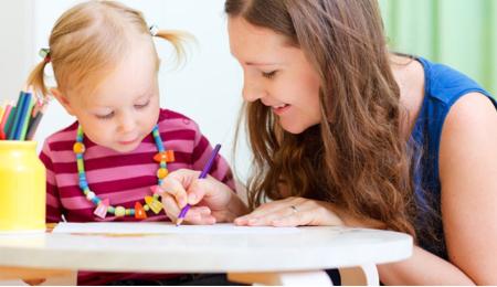 Fethiye Yaşlı ve Çocuk Bakım Hizmetleri (1)