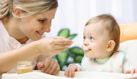 Fethiye Yaşlı ve Çocuk Bakım Hizmetleri (2)