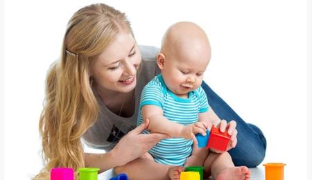 Fethiye Yaşlı ve Çocuk Bakım Hizmetleri (3)