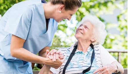 Fethiye Yaşlı ve Çocuk Bakım Hizmetleri (4)