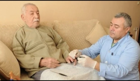 Fethiye Yaşlı ve Çocuk Bakım Hizmetleri (7)